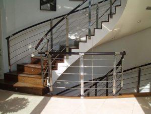 barandillas-quitamiedos-balaustradas-pasamanos-12-20100818134516