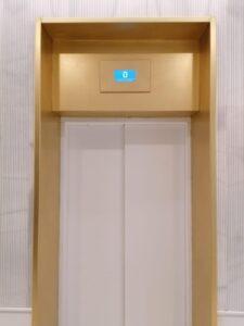 IMG-20201115-WA0016